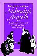 Nobody's Angels