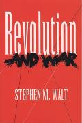 Revolution and War (96 Edition)