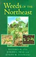 Weeds of the Northeast Cover