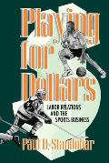Playing for Dollars (96 Edition)