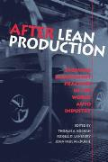 After Lean Production