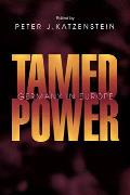 Tamed Power