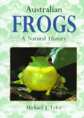 Australian Frogs: The Role of the American University