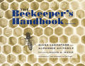 Beekeepers Handbook A Teaching Text for Beginners to Advanced Beekeepers