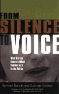 From Silence To Voice What Nurses Know