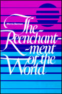 Reenchantment of the World (81 Edition)