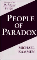 People of Paradox: Deformity and Disability in the Graeco-Roman World (Cornell Paperbacks)