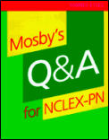 Mosby's Question & Answers for the NCLEX-PN