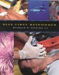 Dive First Responder