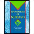 Foundations of Nursing