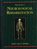 Neurological Rehabilitation, No. 3