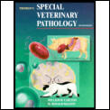 Thomson's Special Veterinary Pathology (2ND 95 - Old Edition)