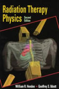 Radiation Therapy Physics 2nd Edition