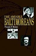 The Amiable Baltimoreans