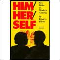 Him Her Self Sex Roles In Modern America