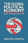 Global Political Economy: Perspectives, Problems, and Policies