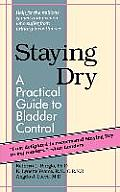 Staying Dry: A Practical Guide to Bladder Control