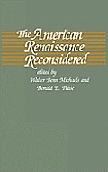 American Renaissance Reconsidered