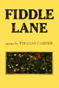 Fiddle Lane