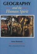 Geography & The Human Spirit