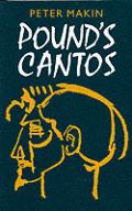 Pounds Cantos