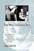 The Well-Tempered Self: Citizenship, Culture, and the Postmodern Subject (Parallax)