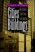 Cities & Buildings Skyscrapers Skid Rows & Suburbs