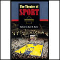 Theater Of Sport