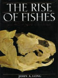 Rise Of Fishes 500 Million Years Of
