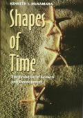 Shapes Of Time The Evolution Of Growth &