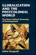 Globalization & The Postcolonial World