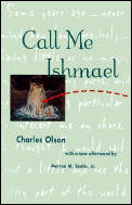 Call Me Ishmael A Study Of Melville