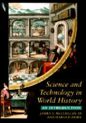 Science & Technology In World History