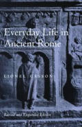 Everyday Life in Ancient Rome (Revised/Expande)