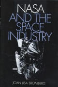 NASA and the Space Industry