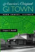 Americas Original Gi Town