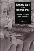 Brush With Death A Social History Of Lead Poisoning