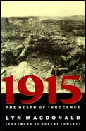 1915 The Death Of Innocence