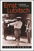 Ernst Lubitsch Laughter In Paradise