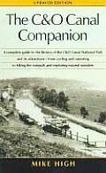 C & O Canal Companion