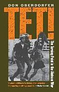 Tet! : Turning Point in Vietnam War (01 Edition)