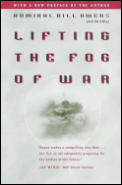 Lifting the Fog of War
