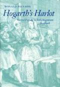 Hogarth's Harlot: Sacred Parody in Enlightenment England
