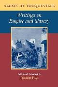 Writing on Empire and Slavery (01 Edition)