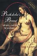 Bathsheba's Breast: Women, Cancer, and History