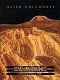 Alien Volcanoes