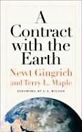 Contract With The Earth