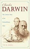 Charles Darwin The Concise Story of an Extraordinary Man