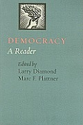 Democracy: A Reader