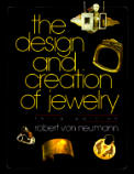 Design & Creation Of Jewelry 3rd Edition